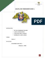monografia-fisica.docx