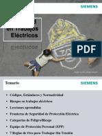 curso de riesgo eléctrico 2015 V2.pdf