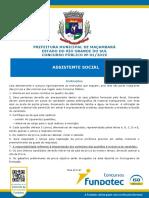 assistente_social (6).pdf