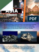 proiect geogra.pptx