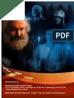 folge1-karl-der-grosse-und-die-sachsen-100.pdf