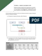 TERCER ENTREGA_GERENCIA DE PRODUCCIÓN.docx