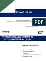 1 Presentación Unidad de Aprendizaje 1 INTRO- 2019 INACAP.pdf