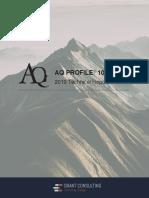 PEAK_AQP_technicalSupplement (1).pdf