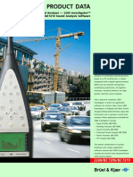 bk2260 espec.pdf