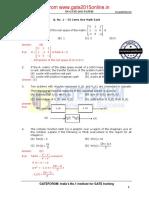 2013-solved paper.pdf
