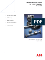 DS 1330.pdf