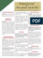 VJC - Ordenacao Episcopal Mons_ Geovane.pdf