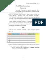 Excel. Práctica 4. Evaluación.docx