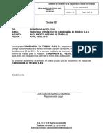 REGLAMENTO INTERNO DEL TRABAJO MINA LA CURVA.docx