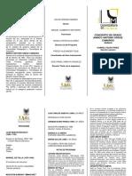 PROGRAMA_DE_MANO_RECITAL_DE_GRADO MARCO ORDUZ.docx