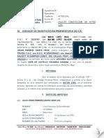 CONSTITUCIÓN EN ACTOR CIVIL_.docx