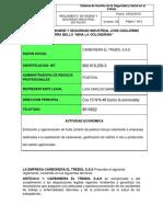 SST-RG 001 REGLAMENTO DE HIGIENE Y SEGURIDAD INDUSTRIAL.docx