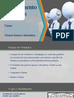 atendimentoevendas-apresentao-semvideos-150625152504-lva1-app6891.pdf
