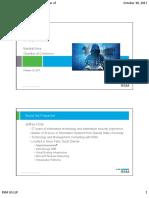 Cybercrime-Presentation.pdf