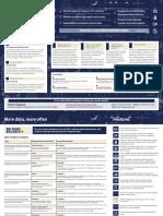 Military-Balance-Plus-2018.pdf