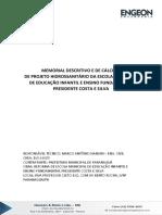 MEMORIAL-HIDROSSANITARIO-COSTA-E-SILVA.pdf