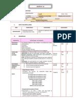 SÌLABAS NA-NU-SESIÓN DE CLASES-24.docx