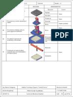 F A4-Formato A4 _2.pdf