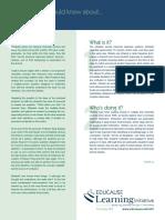 Clickers.pdf