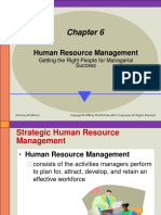 Eng Mgt Chapter 6.ppt