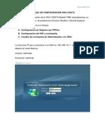 MANUAL DE CONFIGURACION ONU CDATA MODELO FD600_Vlan50.pdf