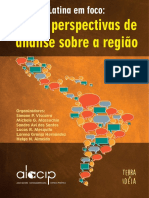 CONTRERA (2017). A América Latina e o Caribe nas eleições presidenciais estadunidenses no Pós-Guerra Fria.pdf