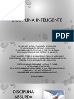 DISCIPLINA INTELIGENTE.pdf