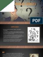 CETICISMO GREGO-1.pptx