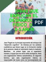 trabajo de psicologia desarrollo fisico.pptx