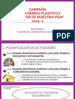 CAMPAÑA_PLÁSTICO_Y_TECNOPORT._I.pdf