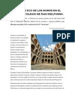Colegio de San Idelfonso.docx