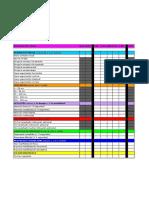 PVFNC_hoja_registro.xls