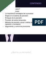 pronosticodelademanda-Logística y C. de S. -.ppt