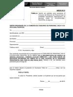 ANEXOS CAS 013-2018.docx