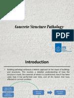 1 Concrete-Patology.pdf