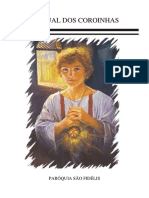 Coroinha.pdf