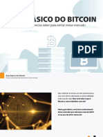 Guia Basico Do Bitcoin