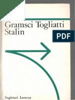 Giuseppe Fiori - Gramsci Togliatti, Stalin.pdf