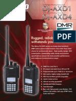 DJ-AXD1_4.pdf