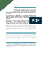 CCJ0111_1.pdf
