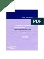 L'ésotérisme contemporain et ses lecteurs.pdf