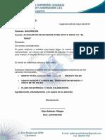 EQUIPO CCELTINGO.docx