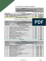 Agente comunitario segurança escolar.pdf