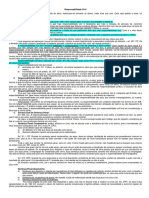 Matéria - Responsabilidade Civil (1).pdf
