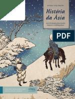 Historia_da_Asia_uma_introducao_a_sua_hi.pdf
