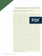 Mesotelioma abdominal em cão.pdf