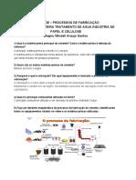 ATIVIDADE_VÍDEOS DIVERSOS.pdf