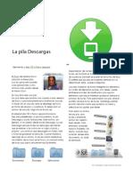 AcercaDescargas_A1.pdf