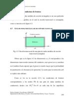 EC-2322 Guías de Onda Rectangulares.pdf